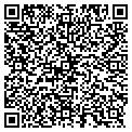 QR code with Mercuri Group Inc contacts