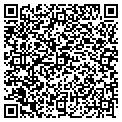 QR code with Florida Driver Improvement contacts