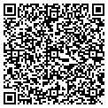 QR code with Condominium Association contacts