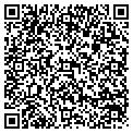 QR code with Help U Sell Savemore Realty contacts