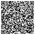 QR code with ABC Proven Pest Control contacts