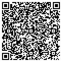 QR code with Ghantous Ibrahim Atty At Law contacts