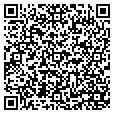 QR code with Clothes Doctor contacts