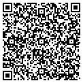 QR code with Sun State Plumbing Inc contacts