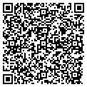 QR code with Apex Import & Export Inc contacts