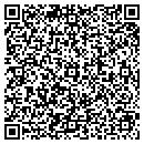 QR code with Florida Air Condition Apprent contacts
