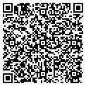 QR code with Ik Medical Equipment Inc contacts