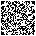 QR code with Victorian House Bed-Breakfast contacts