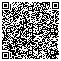 QR code with Golf Course Country Club contacts