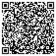 QR code with Spoiled Rotten contacts