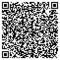 QR code with Coastal Wireless contacts