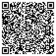 QR code with Aviation Mart Co contacts