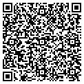 QR code with Orlandos's Holistic Home Thrpy contacts