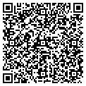 QR code with JP Gonzalez-Sirgo PA contacts