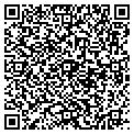 QR code with Horizon Health Service contacts