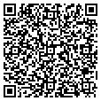 QR code with Sundown contacts