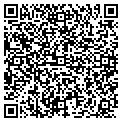 QR code with Myers Curt Insurance contacts