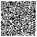 QR code with Andrew Gibson Aluminum Spc contacts
