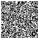 QR code with Alpha Irrigation & Landscaping contacts
