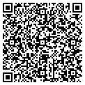 QR code with Ruperts Custom Homes contacts