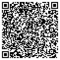 QR code with 7 Seas Cruises contacts