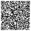 QR code with Friends of Strays Inc contacts