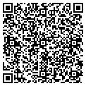 QR code with Methodist First United contacts