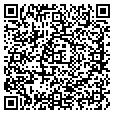 QR code with Artwork Shop Inc contacts