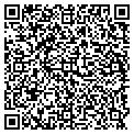 QR code with Windy Hill Baptist Church contacts