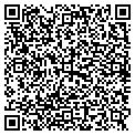 QR code with Home Remedies of Lakeland contacts