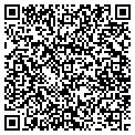QR code with American Over Head Gar Door Co contacts