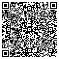 QR code with Fair Haven Center LLC contacts