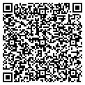 QR code with Christ Hispanic United Meth contacts
