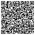 QR code with Rhonda's Bridal & Prom contacts