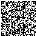 QR code with Yettos Painting contacts