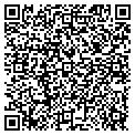 QR code with Young Life Of Fort Smith contacts
