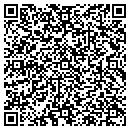 QR code with Florida Mobile Home Supply contacts