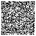 QR code with Palm Beach County Building Div contacts