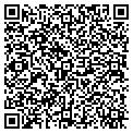 QR code with Maribel Bridal & Fashion contacts