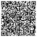 QR code with Deep Creek Barber Shop contacts