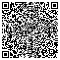 QR code with Landscape Junction Inc contacts