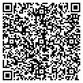 QR code with Concept 2000 Plus contacts
