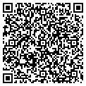 QR code with D D West Interiors contacts