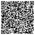QR code with Ace Bowling Pro Shop contacts