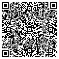 QR code with Ene Lawn Care contacts