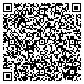 QR code with Gulf State Mediserv Inc contacts
