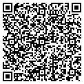 QR code with Quetop Aviation contacts