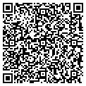 QR code with Tribute Performance Boats Inc contacts