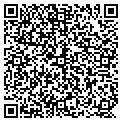 QR code with Julies Puppy Palace contacts