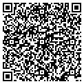 QR code with M & F Maintenance & Repairs contacts
